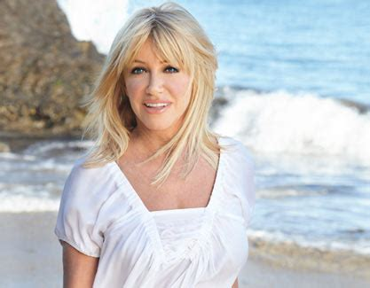 suzanne somers hormones hair loss suzanne somers pictures