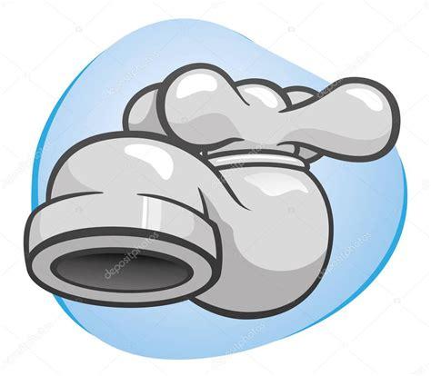 grifo que representa animado grifo cerrado ilustraci 243 n que representa objeto
