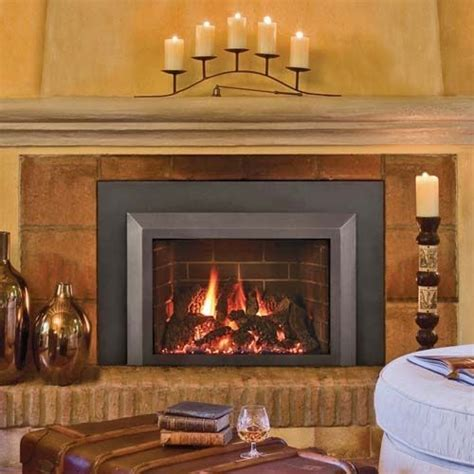Kozy Heat Gas Fireplaces by The World S Catalog Of Ideas