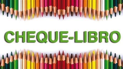 libro andaluca cheque libro para los libros de texto gratis en andaluc 237 a cuant 237 a curso 2016 17 171 preguntas