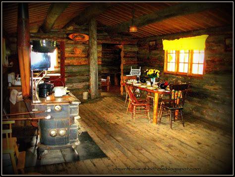 Rooms To Go Kitchen Furniture backyard bucket list explore alberta s em te town