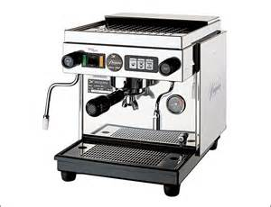 Making Your Own Kitchen Cabinets 10 best espresso machines amp buying guide gear patrol