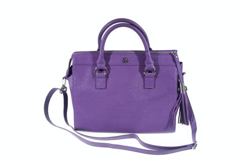 Handmade Purses And Bags - purple handbag handbags and purses on bags purses