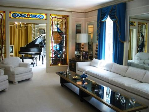 stunning living rooms 21 luxurious stunning living room inspirations home