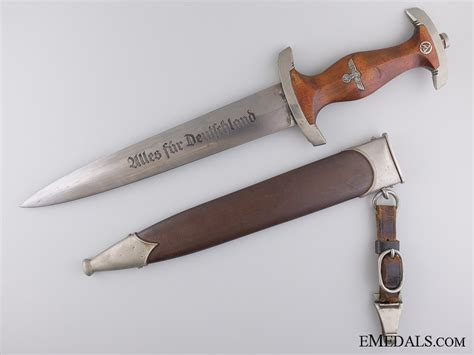 Sale Tang Kombinasi 6 Soligen an sa dagger by stocker co smf solingen