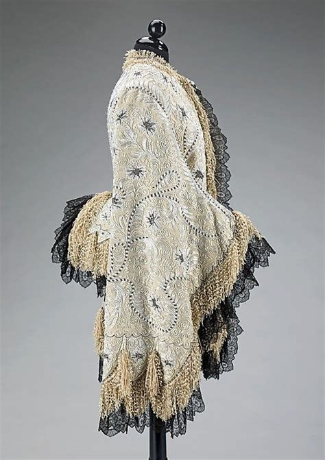 Teh S Mantle 17 best images about antique clothing on coats