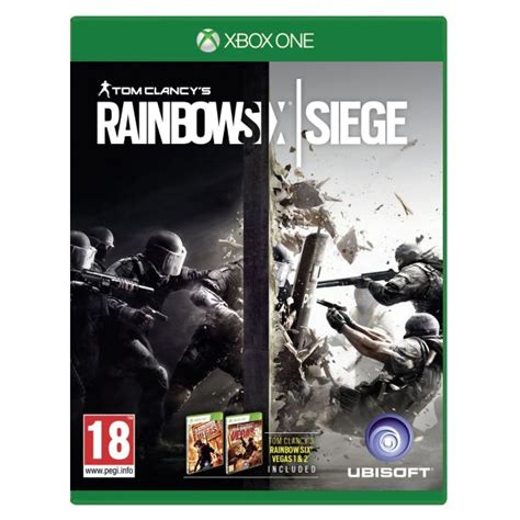 siege xbox 360 rainbow six siege xbox 360 buy