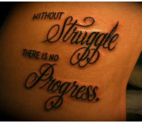 no pain no gain tattoo 17 best images about tattoos on sparrow