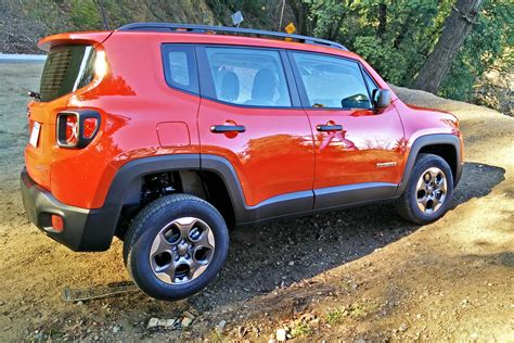 2015 jeep renegade 4x4 sport autos ca