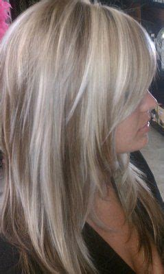 Hairstyles Waxing Cut Color Gastonia Nc by 17 Best Images About Color And Cut On