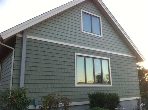 bloombety best vinyl siding design picking the best