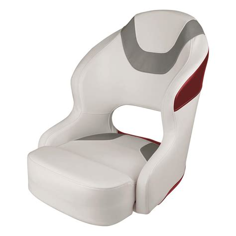 wise boat seat replacement vinyl wise baja bucket boat seat 704379 bucket seats at