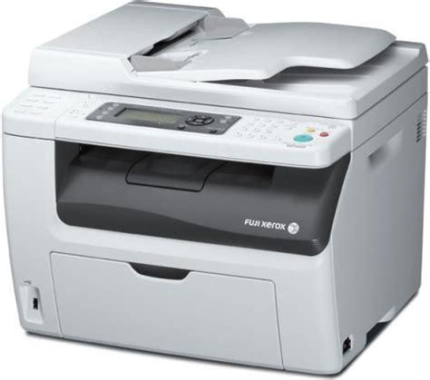 Toner Fuji Xerox M215fw Compare Fuji Xerox Docuprint M215fw Printer Prices In