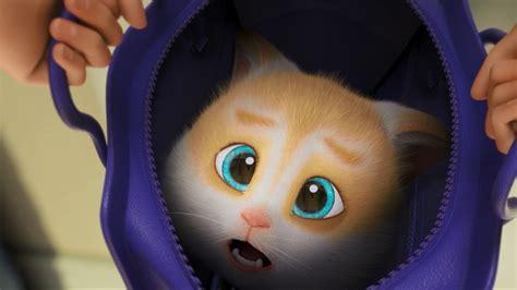 regarder vf oscar et le monde des chats streaming vf film complet trailer du film oscar et le monde des chats oscar et le