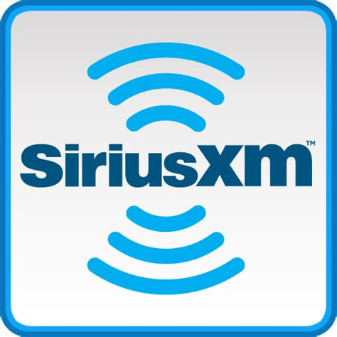 sirius house music station labels sue sirius xm radio what does this mean for