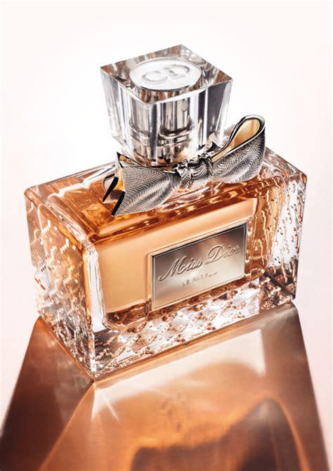 Parfum Christian Miss miss le parfum christian perfume a fragrance