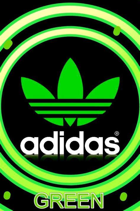 adidas   favorite color brand names adidas