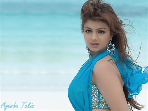 bollywood heroine new wallpaper beauty exciting trends bollywood actress wallpapers new