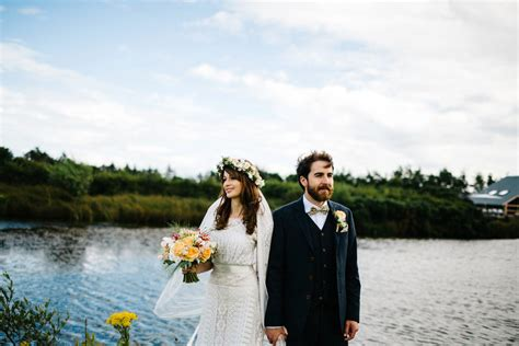 wedding photographer cost northern ireland wedding photography northern ireland prices picture