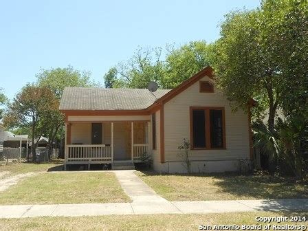 houses for sale 78210 78210 houses for sale 78210 foreclosures search for reo houses and bank owned homes