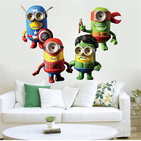 lego stickers for wall wall decal coolest ninjago wall decals lego ninjago