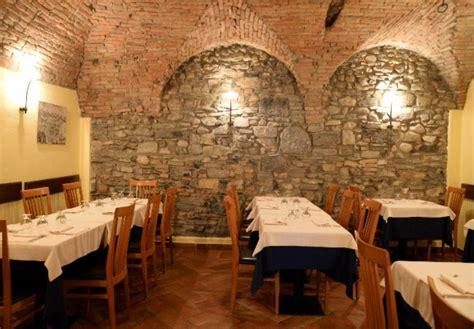 ufficio postale piazza mazzini roma ristorante le colonne piazza mazzini 12 22100 como co