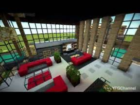 Things To Put In A Minecraft Bedroom Luxurious Modern House The Classic Modern Housing In