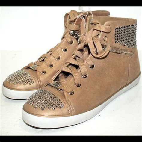 mk sneakers sale 78 michael kors shoes wknd sale mk by michael
