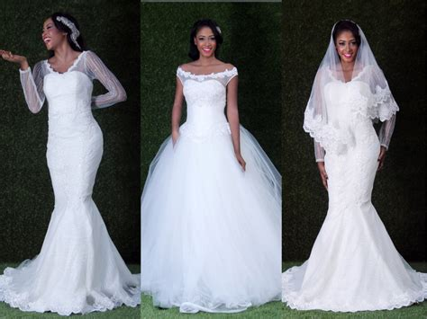Wedding Dresses And Prices by Wedding Dresses And Prices In Nigeria Bridesmaid Dresses