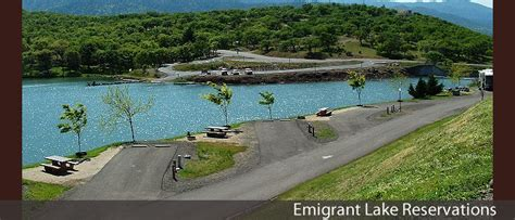 boat and rv storage lake jackson tx oak lake rv autos post