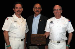 national safe boating council national safe boating council salutes the centennial of