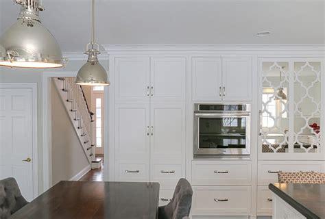 kitchen wall pantry cabinet kitchen design interior design ideas home bunch