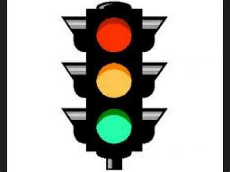 imagenes de semaforos inteligentes sem 225 foros walmart barrios activos