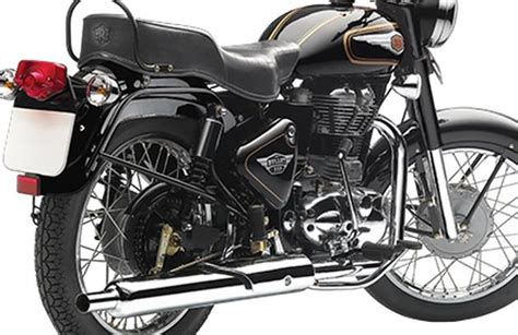 tattoo prices enfield royal enfield bullet price review pics specs features