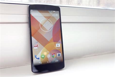 android nexus 5 скачать операционную систему android 7 1 1 nougat для смартфона nexus 5