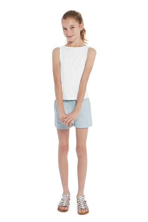 tween models un ru girls 2 images usseek free hd wallpapers