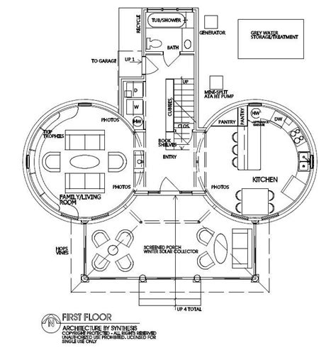 grain bin house floor plans 1000 images about grain silo house ideas on pinterest