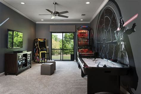star wars themed bedroom star wars vacation rentals tripping com