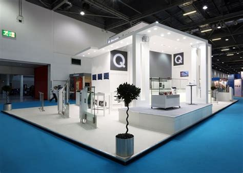 booth design app present yourself exhibition booth pinterest