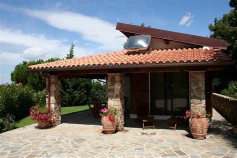 casa vacanze toscana mare affitto villa mare scarlino