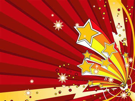 imagenes en vectorial estrella de vectores fondos de pantalla estrella de