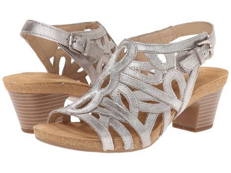 most comfortable dress sandals most comfortable dress sandals 28 images 404 squidoo