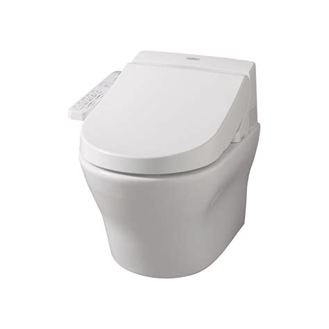 Washlet Wc by Toto Washlet Ek 2 0 Combiset Frissebips