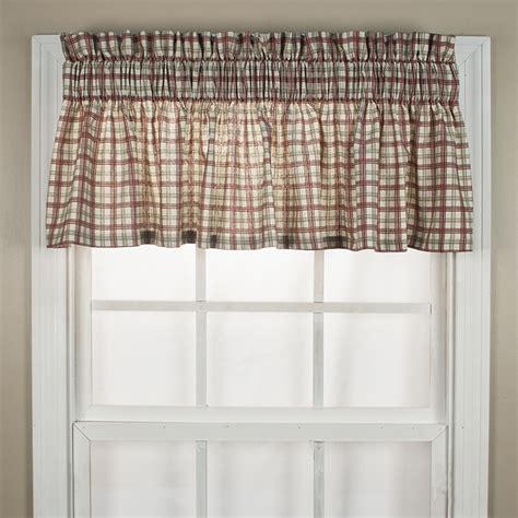 tailored curtains bristol tailored valance ellis kitchen valances
