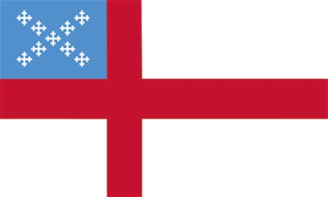 flags of the world crw episcopal flag elmers flag and banner