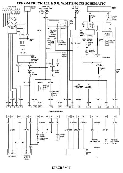 kenwood kdc  wiring diagram  pioneer avh pdvd wiring diagram  good  chevy
