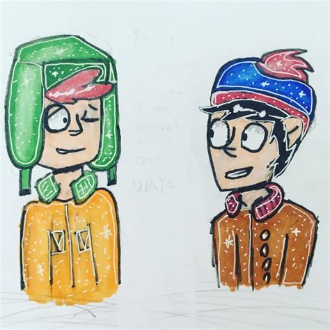 south park best friends best friends south park by alterniantrash on deviantart