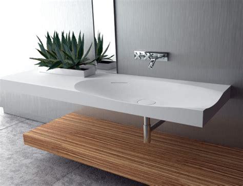 prix d un lavabo 4189 prix lavabo salle de bain excellent prix d un lavabo de