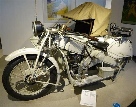 Oldtimer Motorrad Mars by Mars Ma 1000 Sport Baujahr 1928 2 Zyl Boxermotor