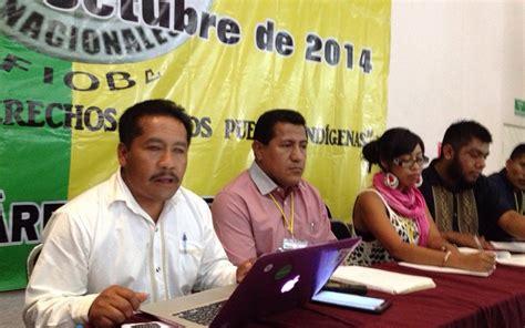 fiob jpg con caso ayotzinapa se ve una descomposici 243 n del estado